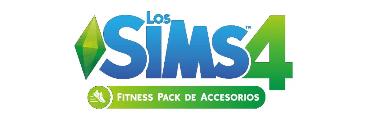 Análisis 'Sims 4 Fitness' o maneras más estilosas de ponerse en forma