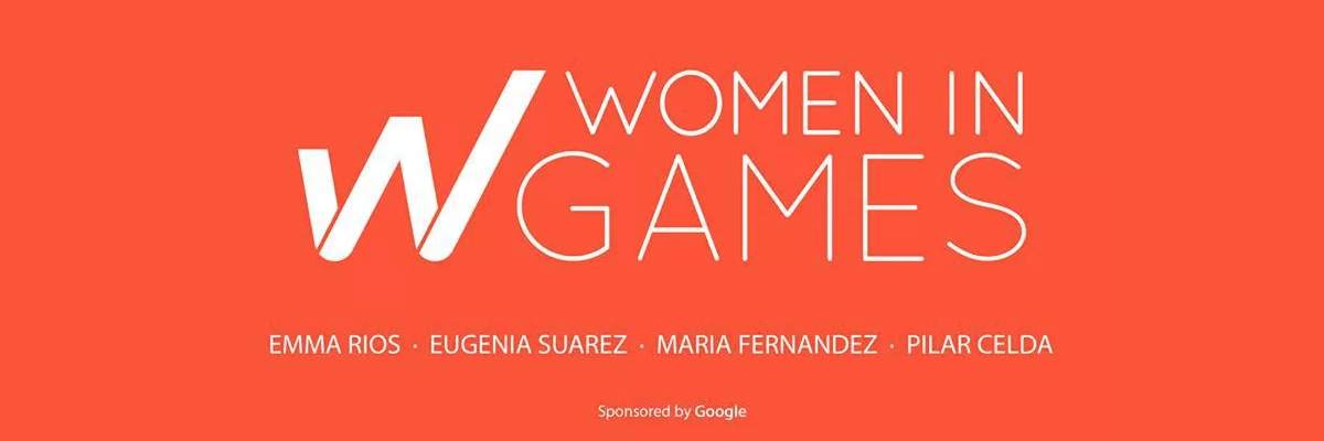 Women in Games: Entrevista con María Fernández, Emma Ríos, Pilar Celda y Eugenia Suárez