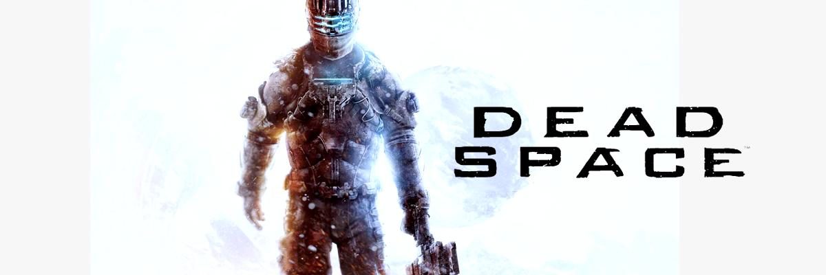 Dead Space: Esto no se estudia en Ingeniería