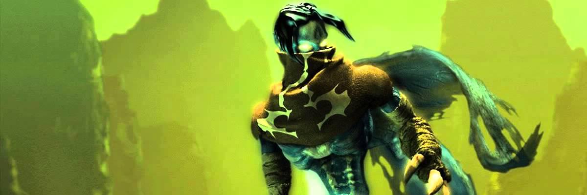 Soul Reaver: La venganza es un plato que se sirve frío