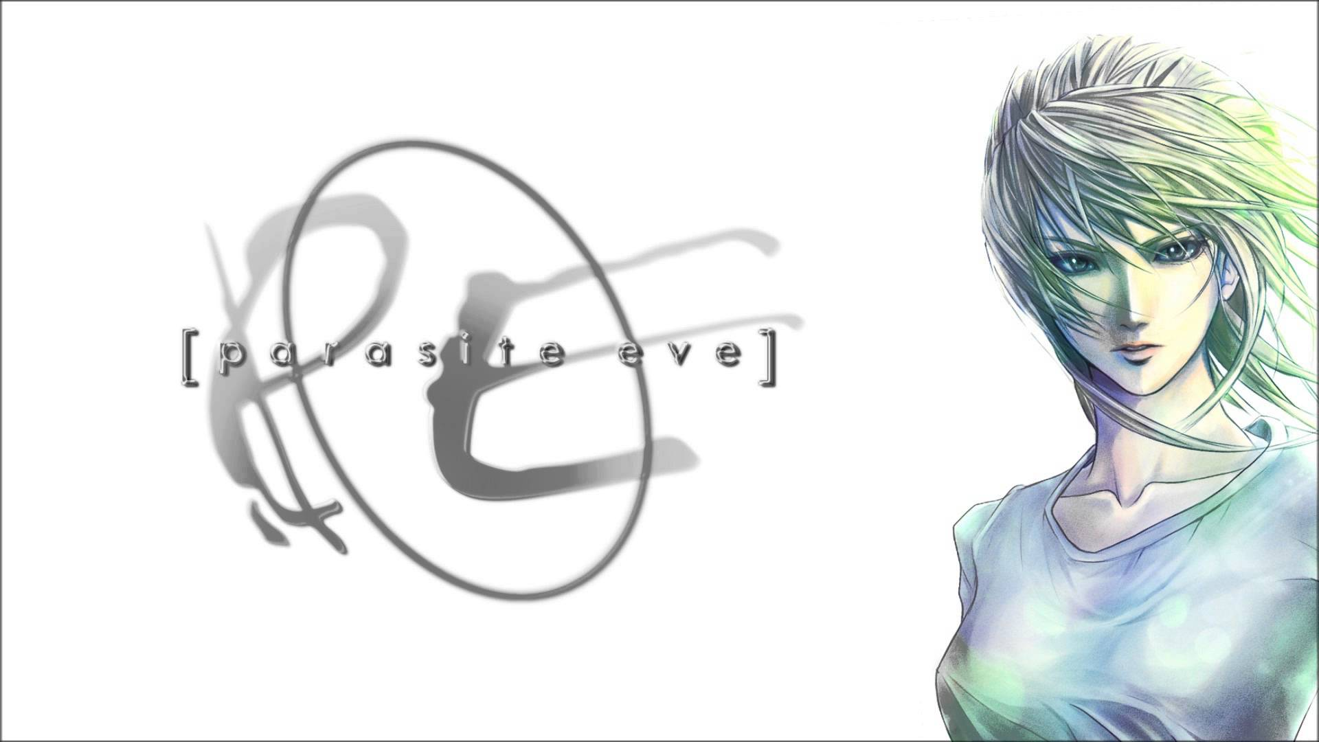 Mitochondria is in the Air! – Parasite Eve I