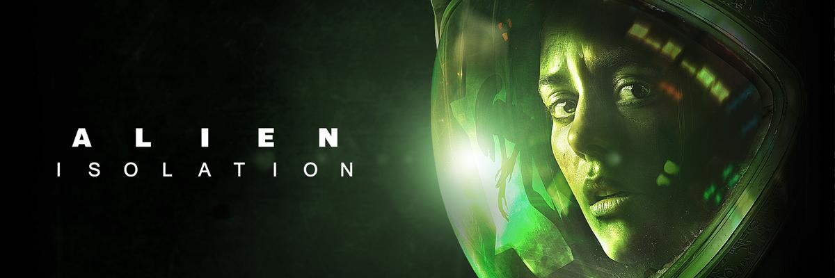 Alien Isolation: A la altura de Alien El octavo pasajero