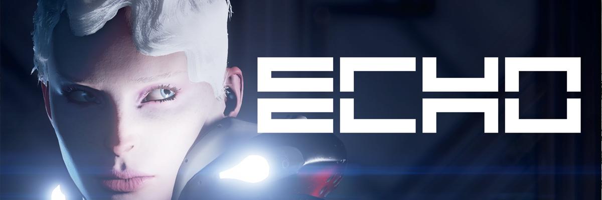 ECHO: Tu peor enemigo eres tú mismo