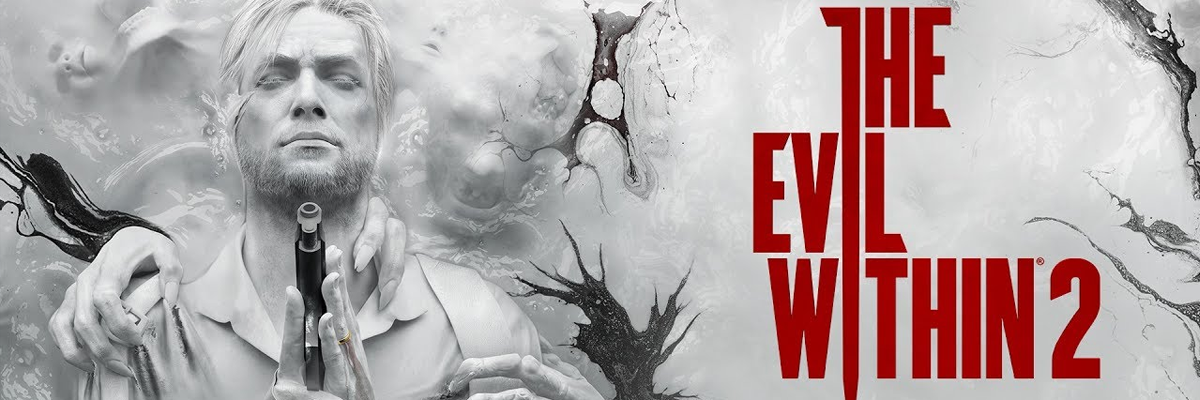 The Evil Within 2, orgullo y prejuicio