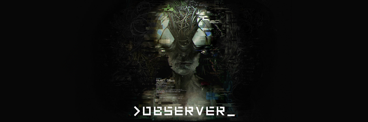 Observer: ¿Cuál es tu mayor miedo?