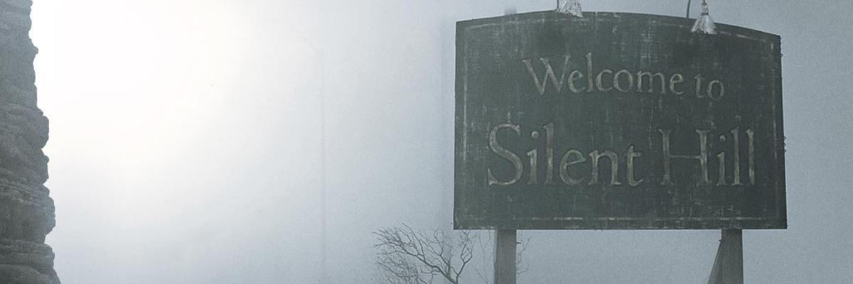Adentrándose en Silent Hill: Cuando la niebla te invade hasta el alma