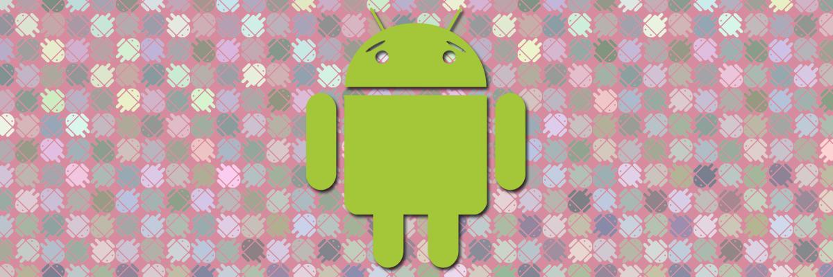 Los androides libres no son delincuentes
