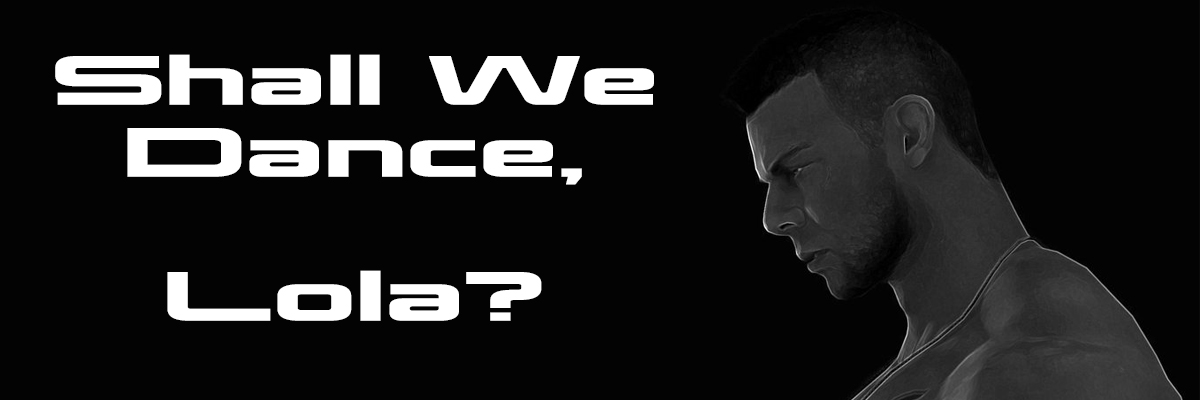 Mass Effect: Espero que Vega tenga un Plan B