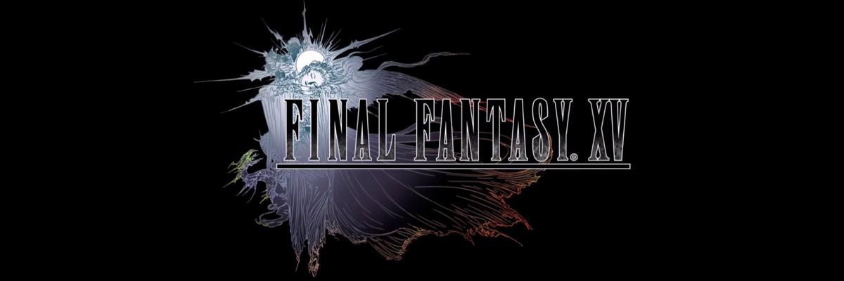 Final Fantasy XV. De viajes y pozos