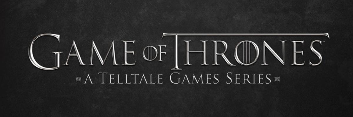 En el juego de tronos, o ganas o mueres.