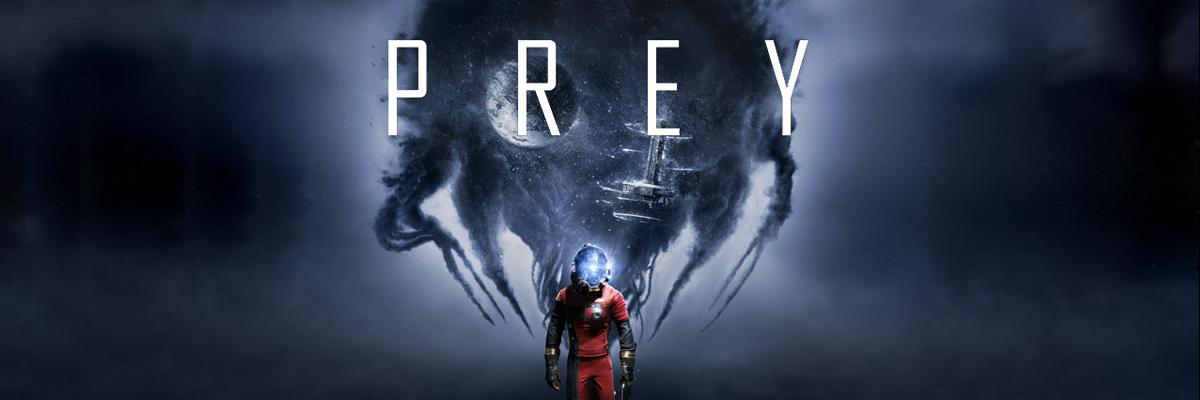 Prey: aventuras y desventuras espaciales