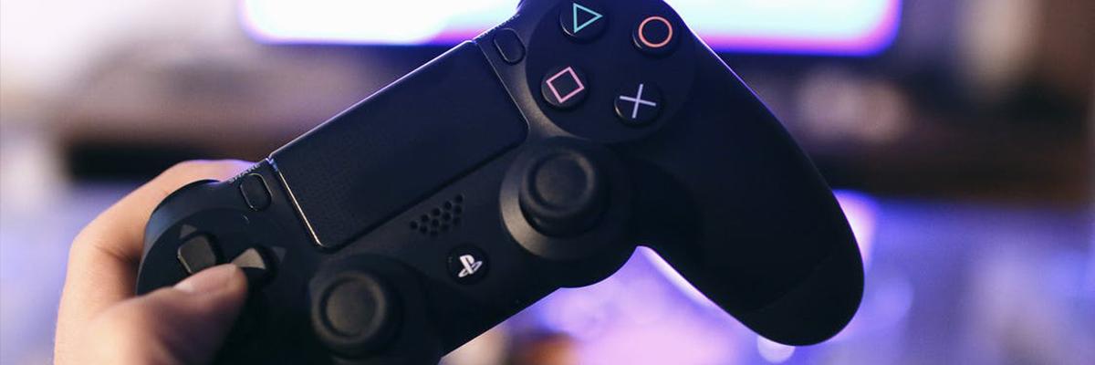 Lo que lo Reyes Magos y Papá Noel deben saber sobre los videojuegos