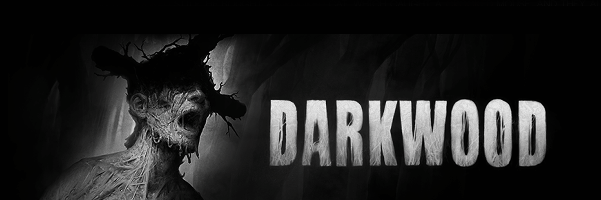 Darkwood, en lo profundo del bosque