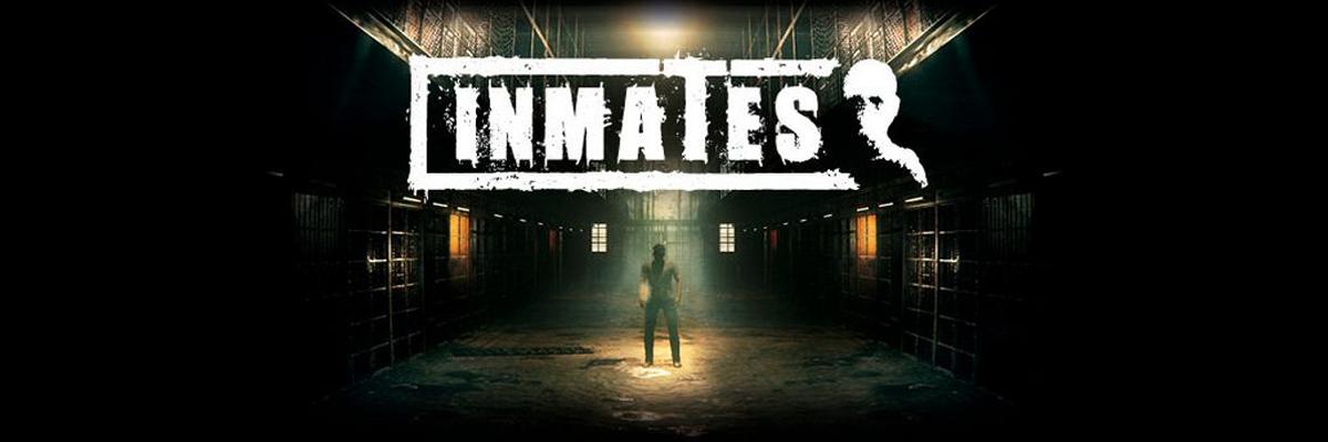 Inmates: puzles en una prisión decrépita