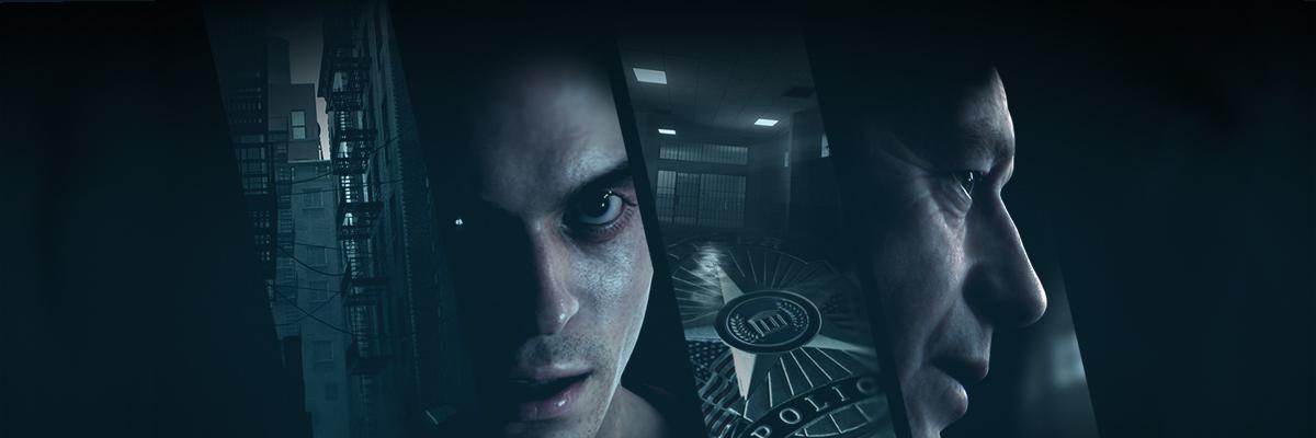 Intenciones Ocultas, un thriller interactivo y social