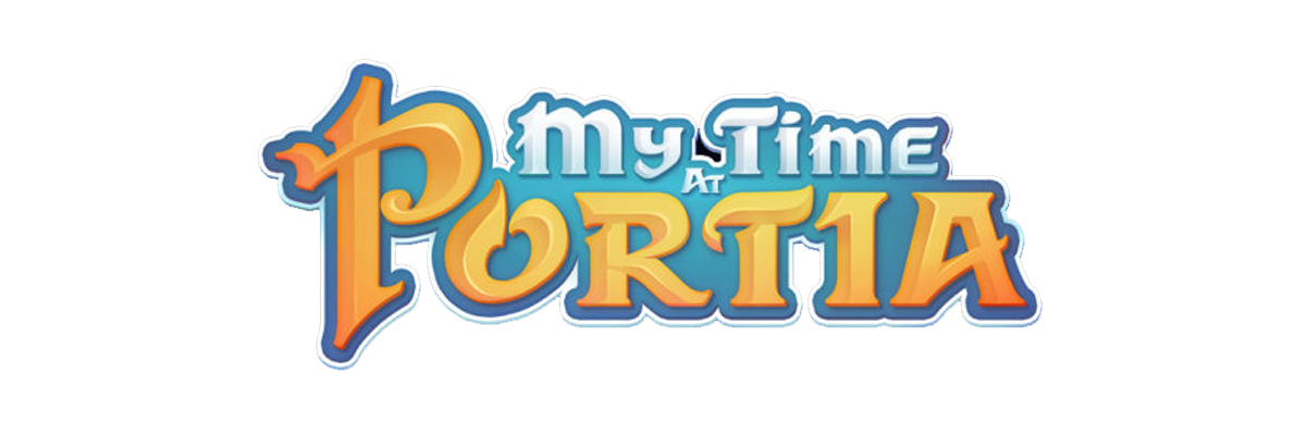 My time at Portia: un mundo sin preocupaciones… ¿verdad?