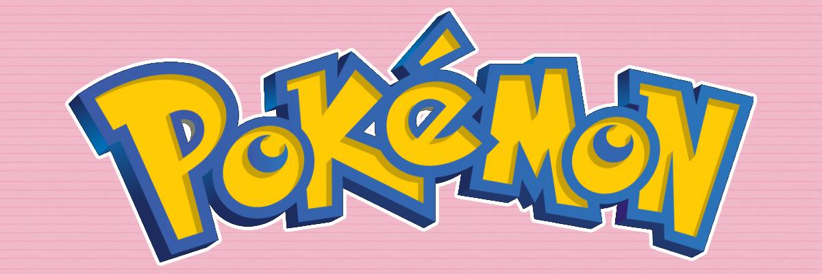 Johto – Alola: mi reencuentro con Pokémon