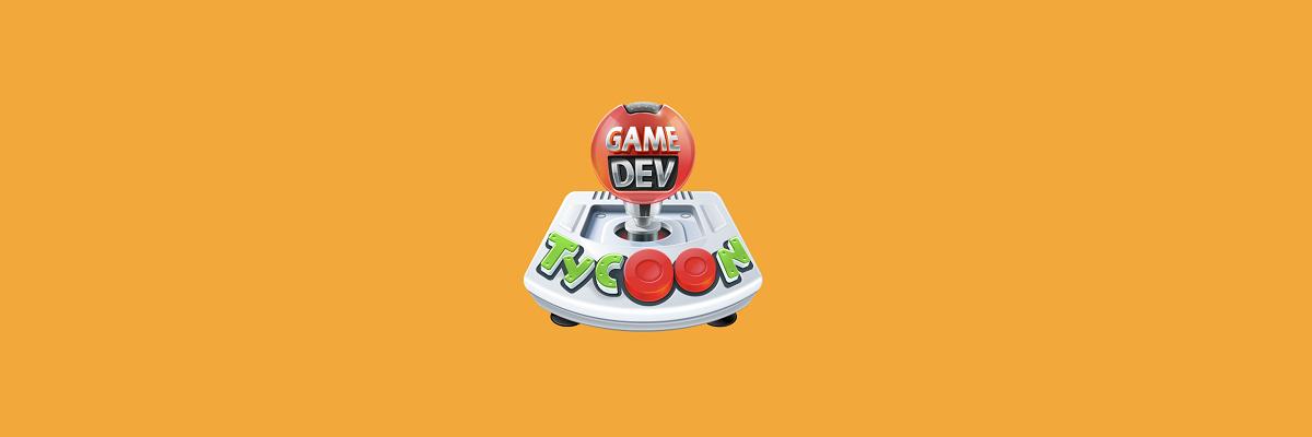 Game Dev Tycoon, jugando a desarrollar