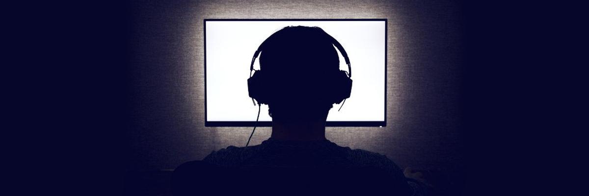 Derecho a ser quien quieres: Cuando la toxicidad traspasa la pantalla