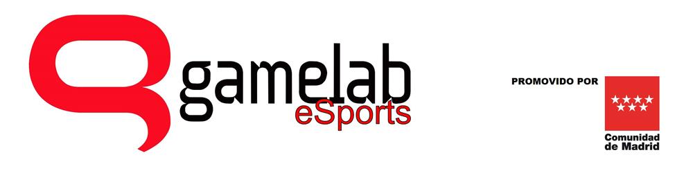 Gamelab eSports: de la pantalla a los estadios