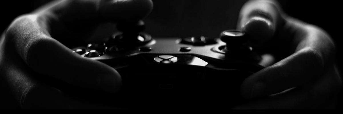 El derecho a jugar mal