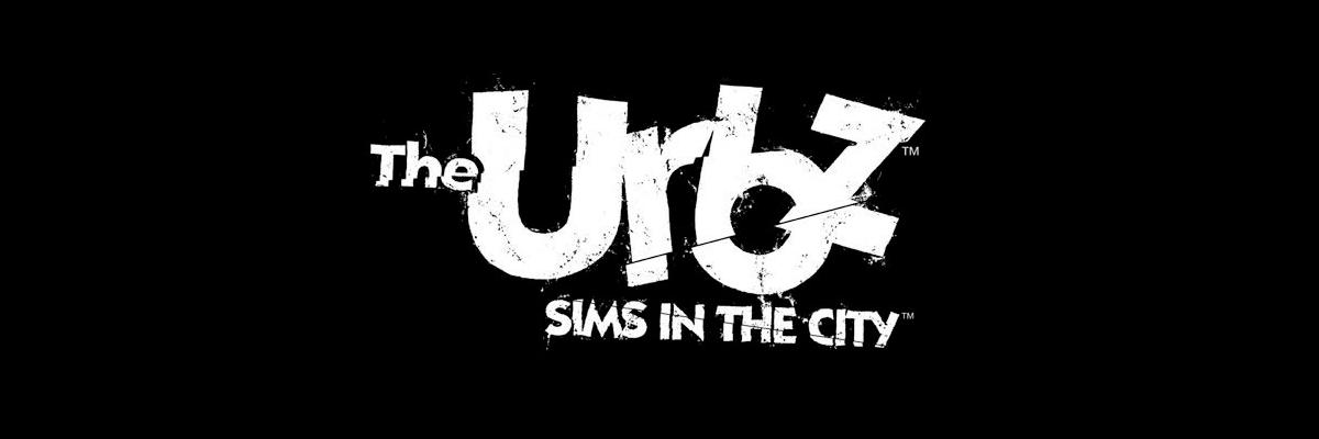 URBZ, Sims en la Ciudad