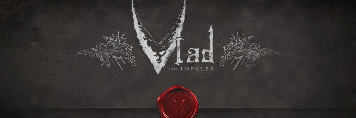 Vlad the Impaler, derrota al mal… si puedes