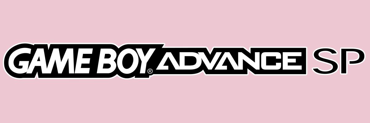 Game Boy Advance SP, contigo empezó todo