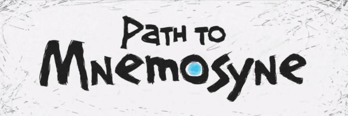 Primeras impresiones de Path to Mnemosyne