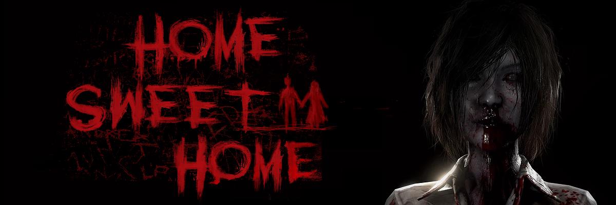 Home Sweet Home: terror asiático en estado puro