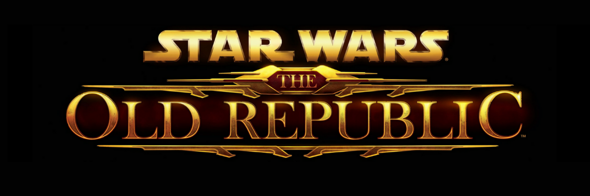 Star Wars: The Old Republic, mucho más que un MMORPG