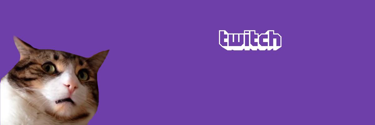 Mi experiencia en Twitch: espacios seguros