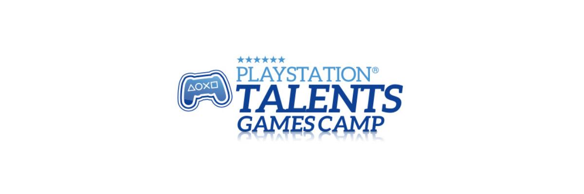 Una incubadora con futuro – PlayStation Talents
