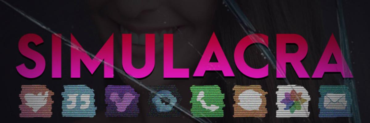 SIMULACRA: stalkea como puedas