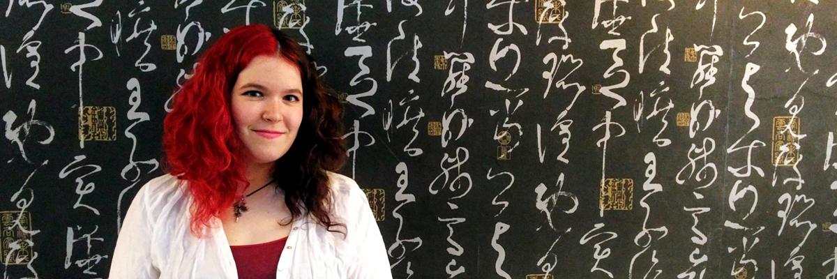 Entrevista a Marta Gil