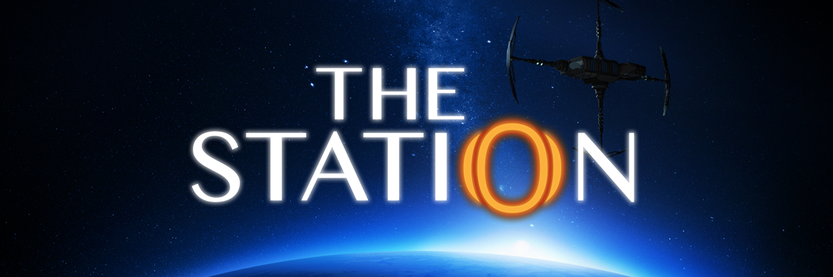 The Station, esto nos pasa por espiar a los alien