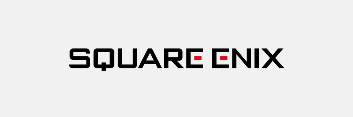 #SquarePug 2018. Resumen de la conferencia de Square Enix