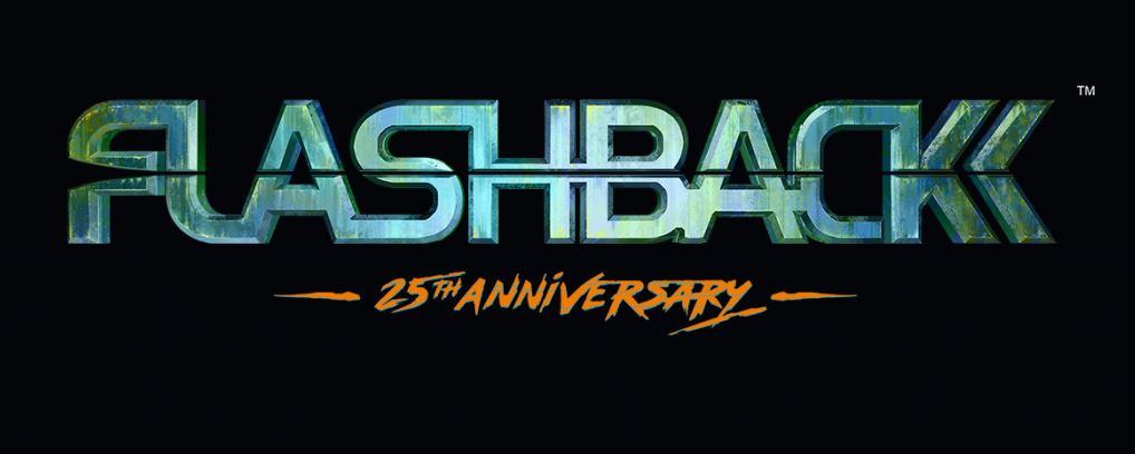 Flashback: Edición 25 aniversario