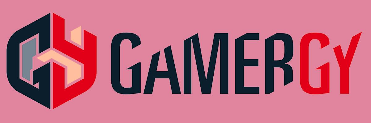 Ellas, las Todas Gamers ¡en Gamergy!