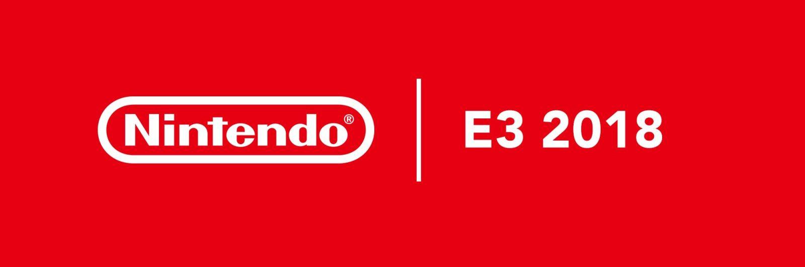 #NintendoPUG 2018: Resumen de la conferencia de Nintendo