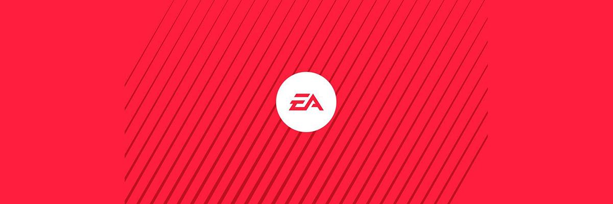 #EAPug 2018. Resumen de la conferencia de Electronic Arts