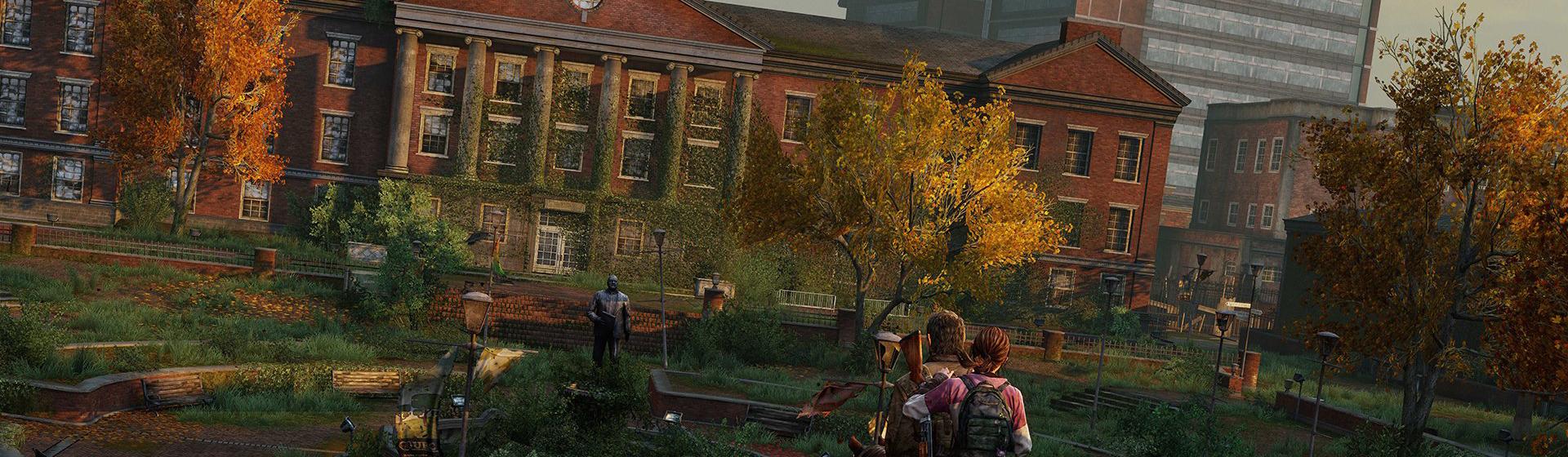 The Last of Us: cinco años y aún en nuestros corazones