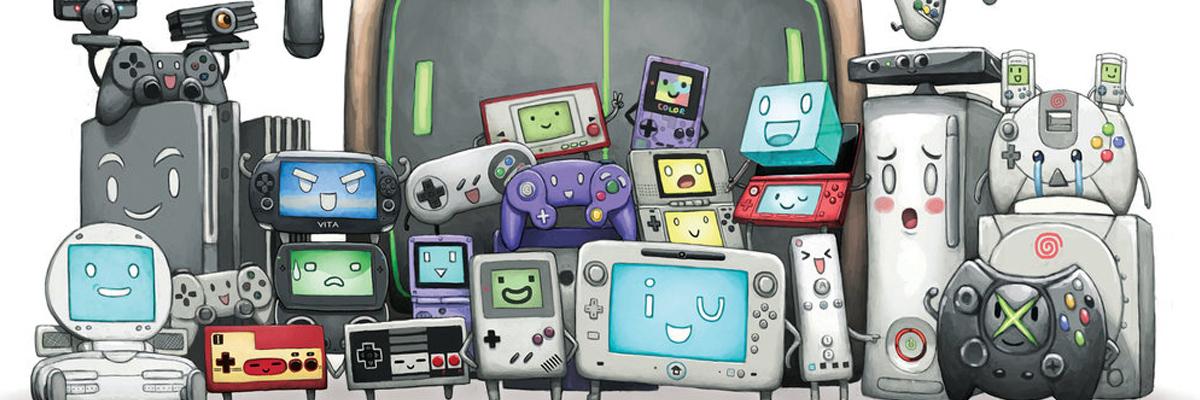 La nostalgia no lo convierte en un buen juego