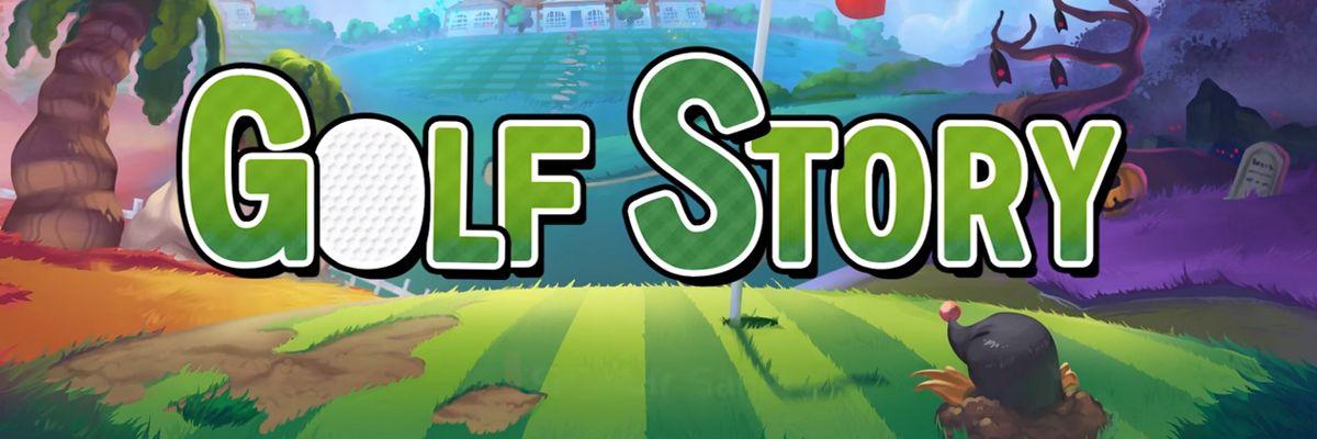 Golf Story: me hago un par más y para casa