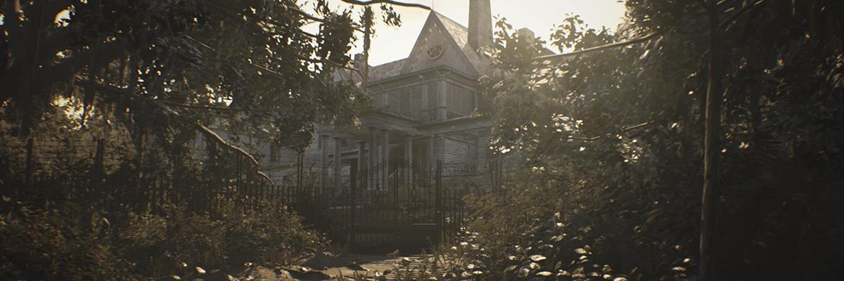 Resident Evil y la herencia del cine de terror