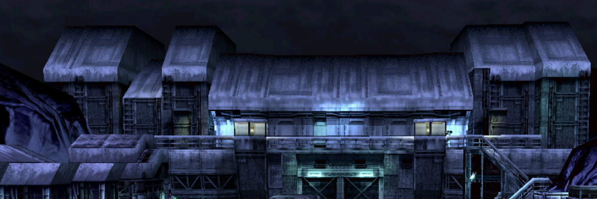 Metal Gear Solid: 20 años de rasca en Shadow Moses