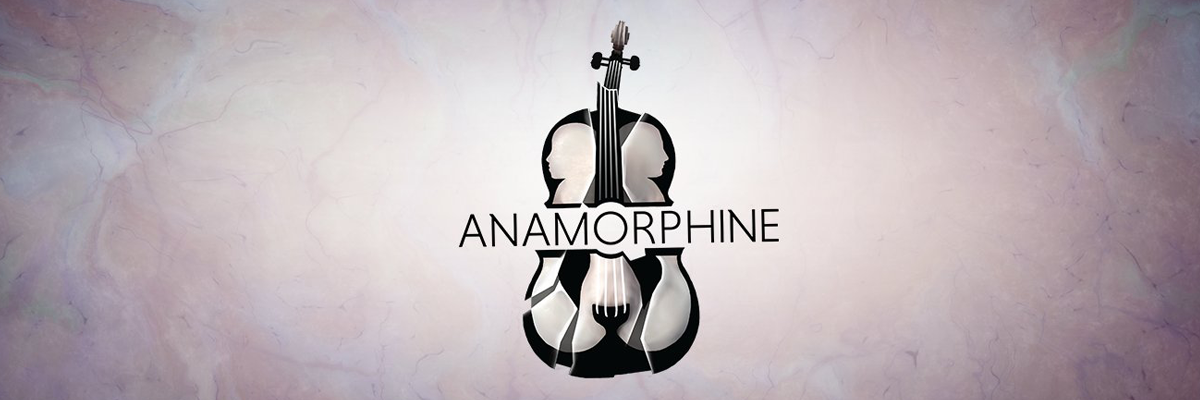 Anamorphine, una historia triste