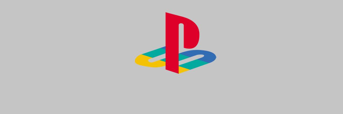 PlayStation, historia de una génesis