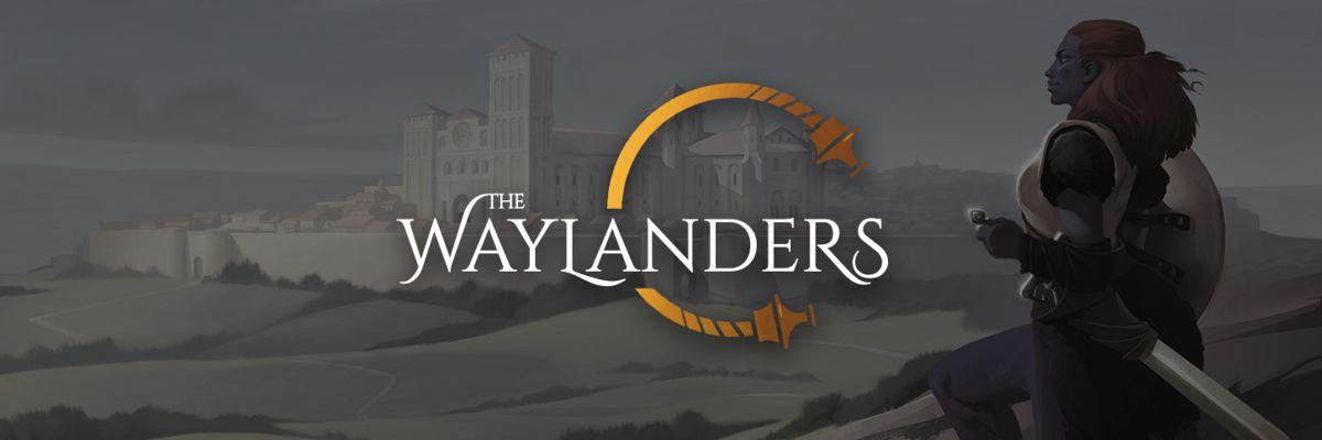 The Waylanders: rol, fantasía y mitología celta