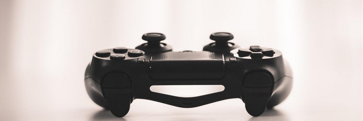 El placer de jugar en soledad